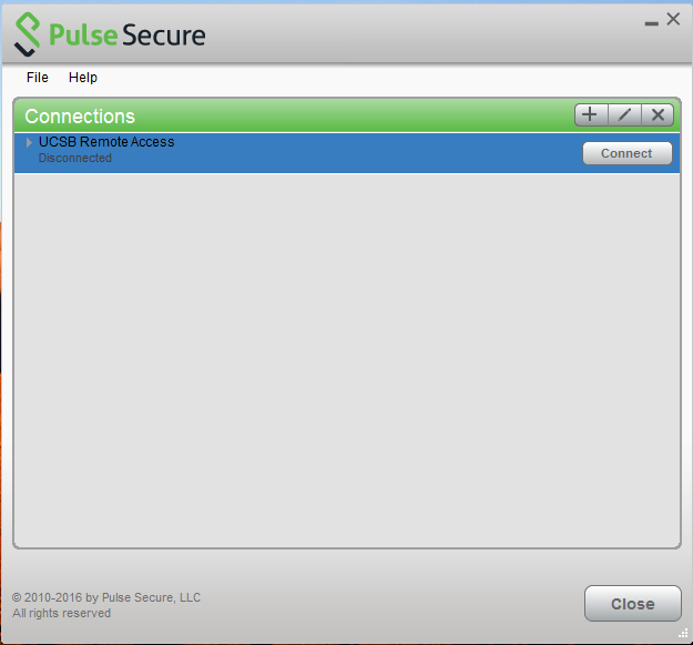 pulse secure download for windows 10